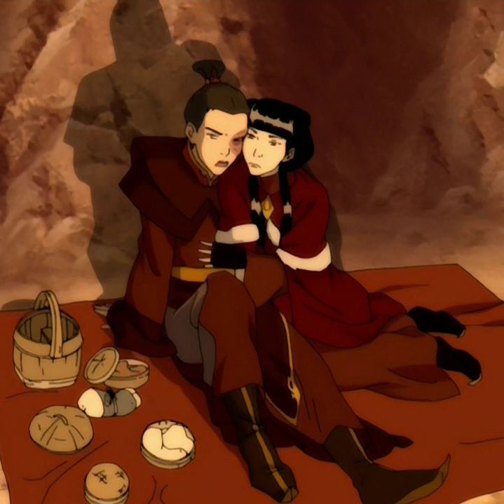 favorite couple https://t.co/OoQitE9uYp