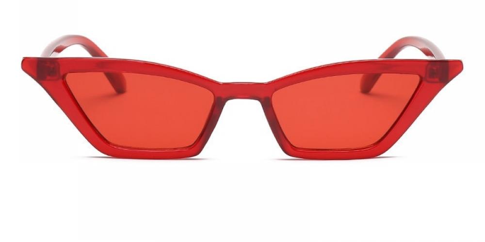 #fashionable #stylish Women's Vintage Cat Eye Sunglassespic.twitter.com/9fvijLIz4D
