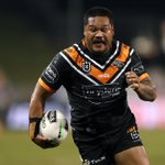 Joey Leilua faces a minimum four week ban after being charged for his shot on Dylan Edwards👉 https://t.co/tyKYnE1Zwk