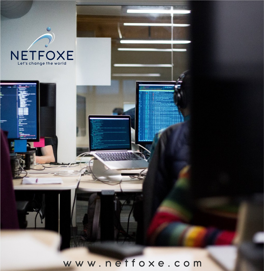 The right ideas, execution, and people can create something special.  Our philosophy and expertise are best represented by our labors of love.  #Netfoxe #HumanResources #EmployeeBenefits #EmployeeExperience #OnBoarding #EmployeeAppreciation #PersonalGrowth https://t.co/L8SsMUij6z