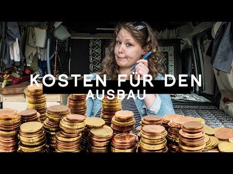 Kosten + Tipps Mini Camper Van DIY Selbstausbau: Opel Combo einfach + günstig zum Wohnmobil umbauen - https://homediyandcrafts.com/2020/07/04/kosten-tipps-mini-camper-van-diy-selbstausbau-opel-combo-einfach-gunstig-zum-wohnmobil-umbauen/?feed_id=11…...pic.twitter.com/EBgpEU5Kse  by Trotec GmbH