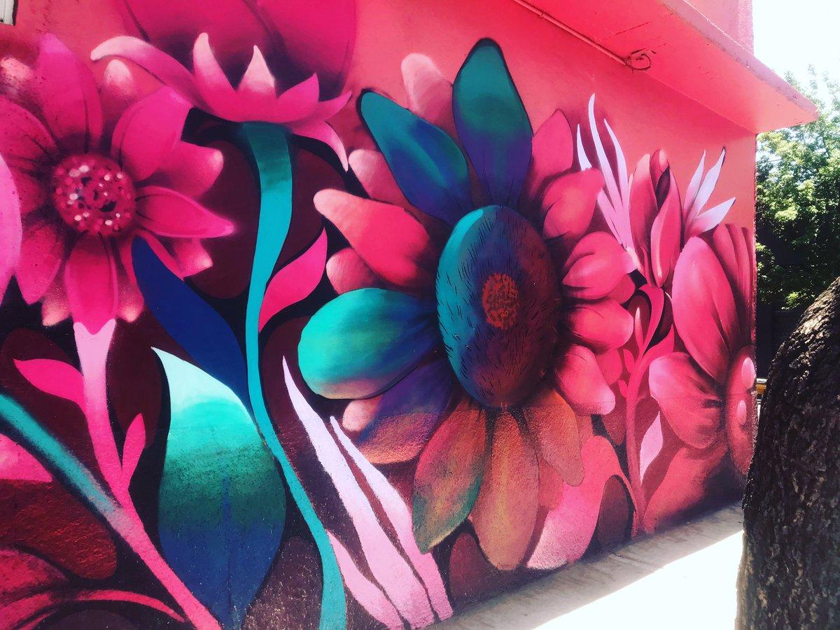 [ Luna del Trueno Día del Dharma  Luna del Gurú ] #eclipselunar • #Graffiti #StreetArt #ArteUrbano #ArteCallejero #ArtDeRue #GraffitiMéxico https://instagram.com/p/CCPruB0hr12/pic.twitter.com/1dqFcuXiXC