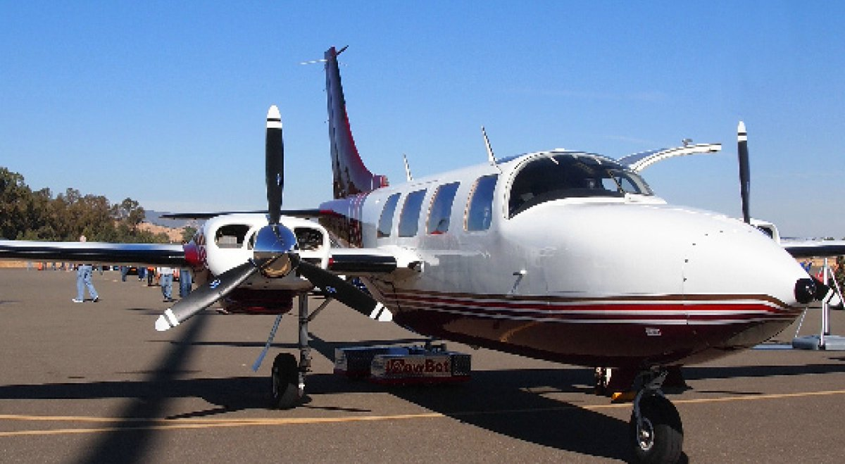 """""""We bought the aircraft to go back and forth to Sedona, which is the location of a bankrupt condominium project.""""   https://t.co/DHkGPAxZCl   #aviation #airplane #planes #jets #aircraft #pilot #helicopters #boats #vessels #sailing #yachts #businessaviation #bizav https://t.co/tbWCfzTibi"""