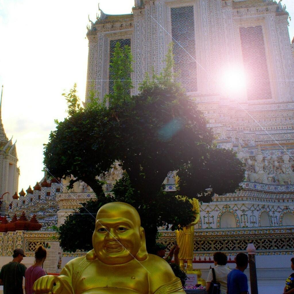 #bangkok #thailand #travel #travelphotography #photography #beautiful #cute #photo #photooftheday #positivevibes #traveltheworld #travelblogger #travelgram #traveldiaries #travelphoto #traveling #travelling #travelblog #travelblogger #happy #traveler #traveller #love #instag…pic.twitter.com/dBCDQ2r61j