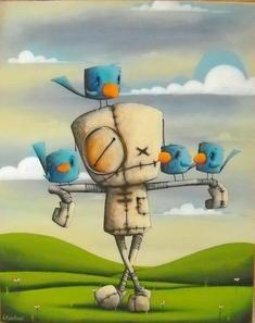 Fabio Napoleoni One of my favorite artists https://t.co/ewtDg35ilR