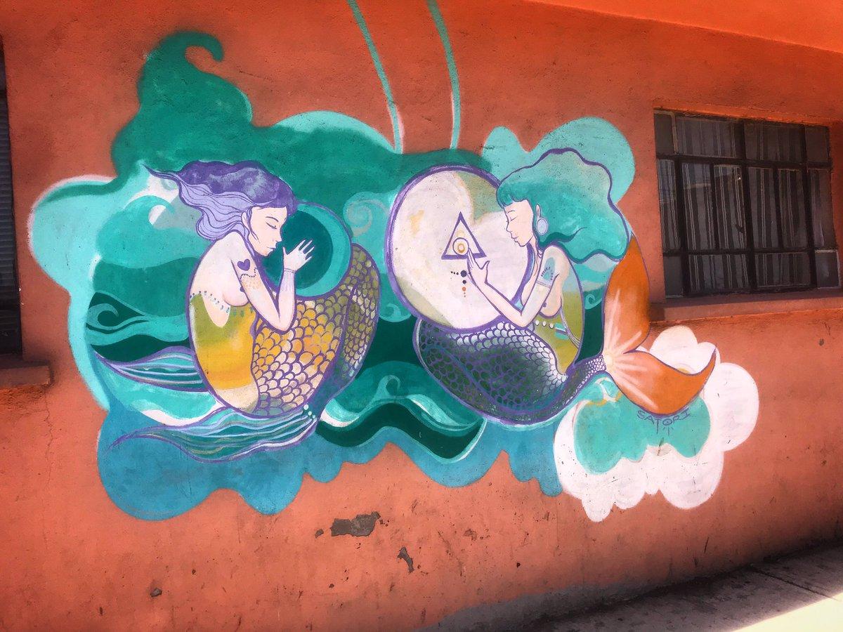 [ 嵐の女神 ] #Graffiti #StreetArt #ArteUrbano #ArteCallejero #ArtDeRue #GraffitiMéXico https://instagram.com/p/CCP144kh2_u/pic.twitter.com/9Cqg02QraM