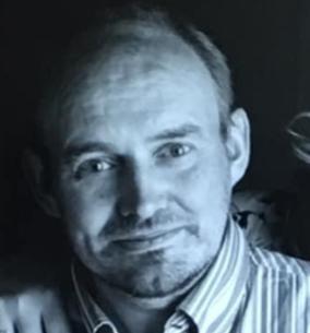 Vi savner Bill Lunding Nissen, som er bortgået i nedtrykt tilstand fra Tønder Landevej, Ellum ved Løgumkloster i går kl. 17:00 . Hvis du ser ham Ring 114. #politidk https://t.co/DN6NxYGNeV