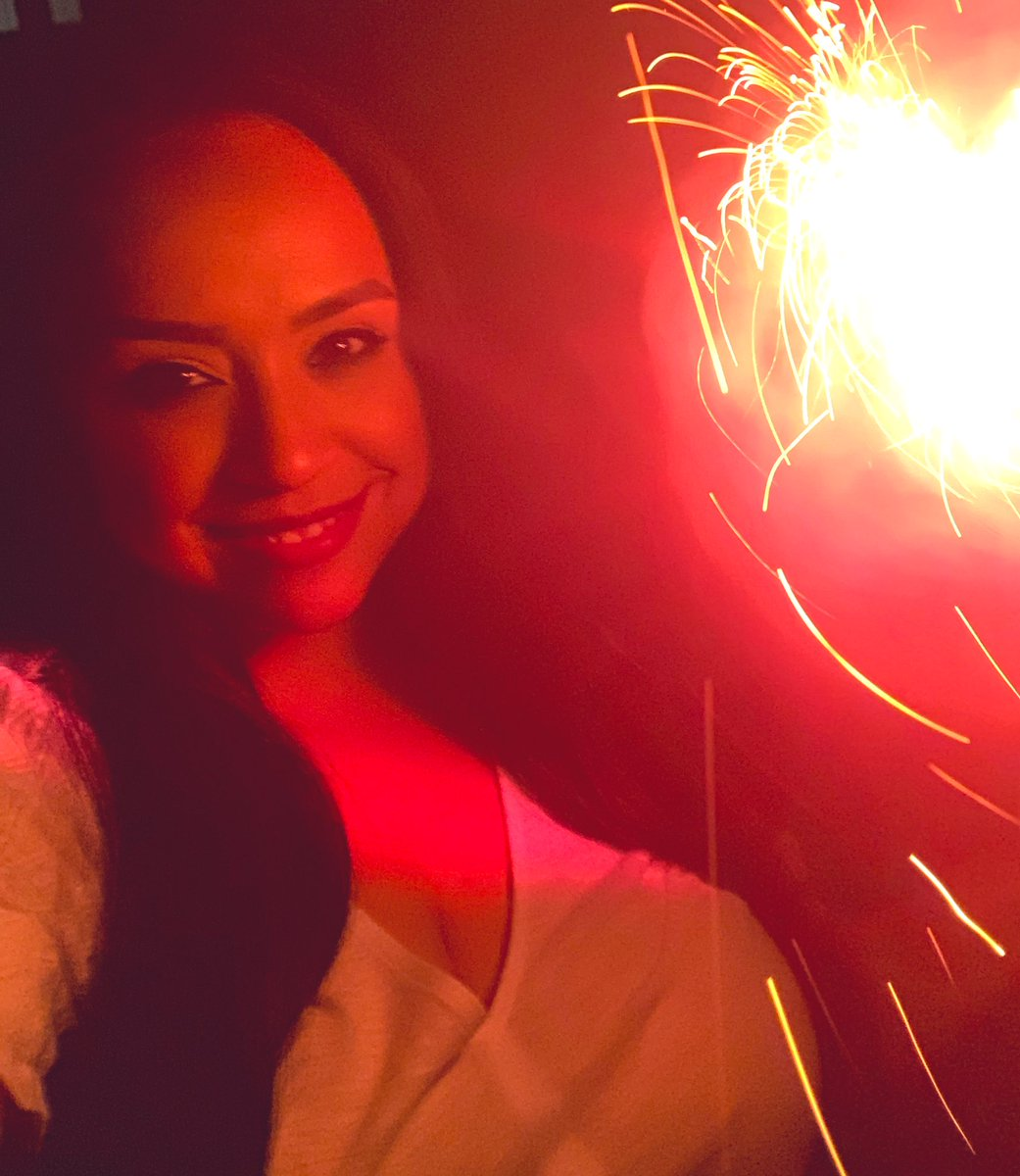 Have a safe night everyone!!! 🎇🇺🇸🎆