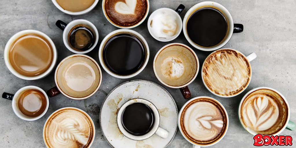 Sugary Sunday! How many sugars do you take in your coffee or tea? https://t.co/PtFQ2WjamE