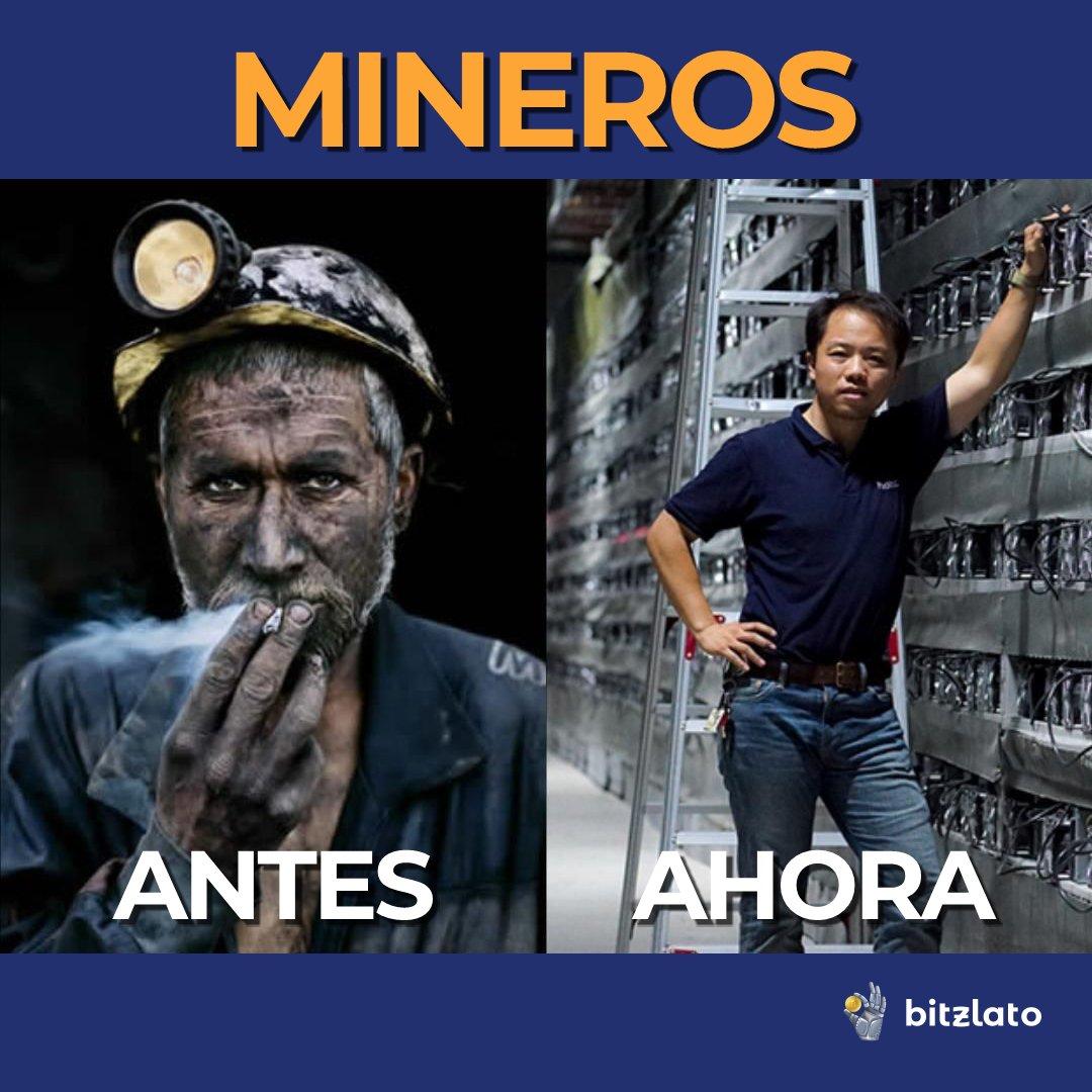 #commercio #finanzaspersonales #gruposdetelegram #hodl #doge #ripples #americalatinalibre #criptomundo #seguridad #billeterabitcoin #criptoeconomía #doge #futuro #mineriabitcoin #dinero #dinerofacil #coerciocripto #vidadeceo #paraguay #criptodivisas #paraguay https://t.co/VVoZwXzOXK