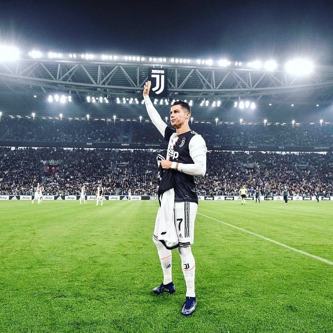 Cristiano Ronaldo now has the second most assists (263) in football history since the records began! 🐐 'But he isn't a playmaker' 😂