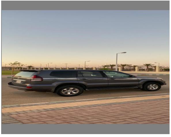 للبيع سيارة  تويوتا برادو موديل 2009 للتفاصيل : https://t.co/R71xSNri65 #سيارات_للبيع #تويوتا_2009 https://t.co/rBzf4EFqwi