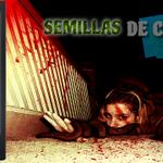 Image for the Tweet beginning: SEMILLAS DE CODICIA, la codicia