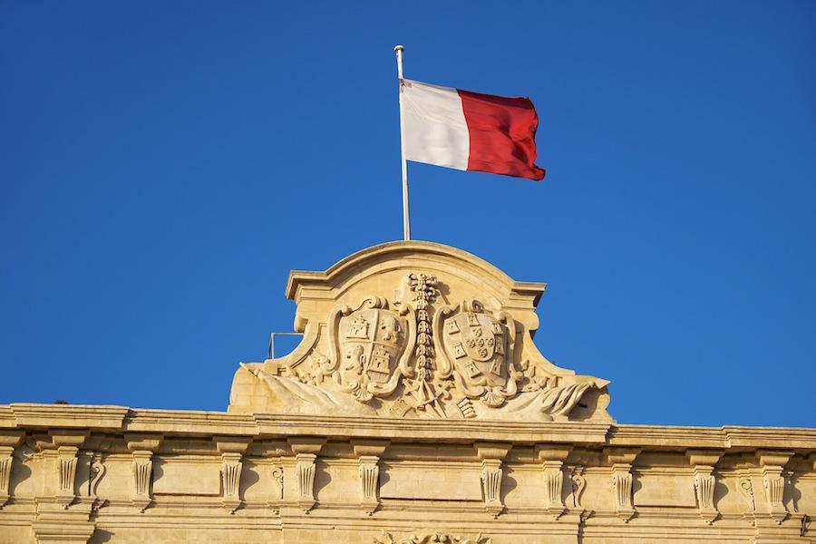 Malta IIP to be downgraded as residence scheme https://t.co/TSFTMHDUd4 https://t.co/cwLYog4wSc
