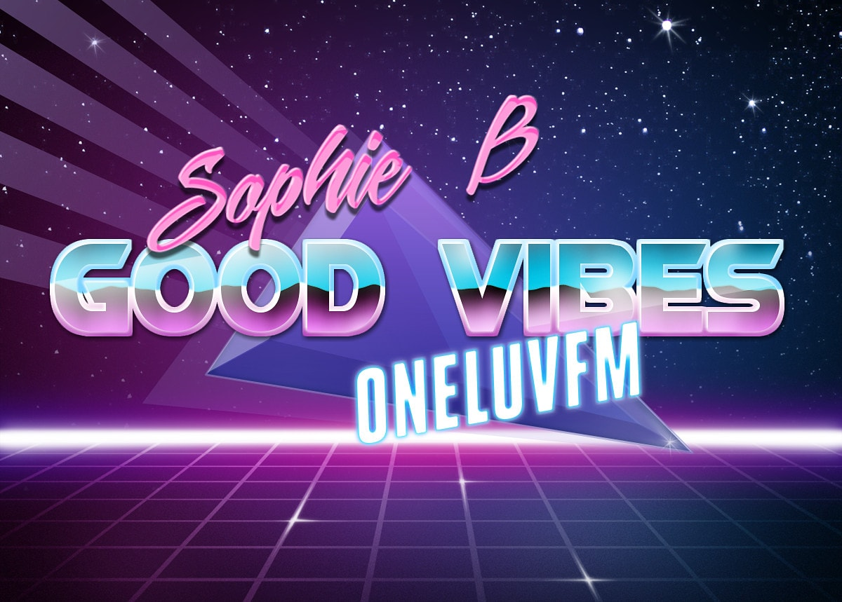 #Thankyou for joining me #onair last #night @ OneLuvFM!Here is your #retake of the #show, the #goodvibes on #Mixcloud and #Soundcloud!Have a #listen,#like, #share, and #enjoy! https://t.co/qcNBD4GZmK https://t.co/sqYaUILsl7 #retake #radio #radioshow #onair #dj #feamledj  #funky https://t.co/GvD6z3JmZj
