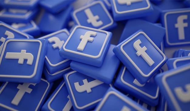 Facebook reconoce una nueva fuga de datos (otra más) https://t.co/uIKuJGsO3p #ciberseguridad  #RedesSociales  #Facebook #Seguridad  #Tecnologia https://t.co/SEzAc9tbxq