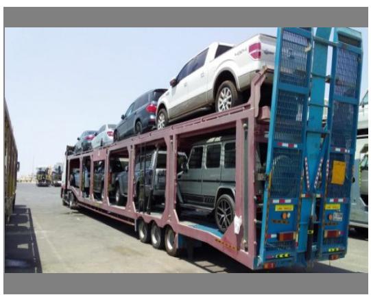 شركة شحن سيارات من السعودية الي الامارات 00971588568888 بأرخص الاسعار للتفاصيل : https://t.co/x5eLq7uziW #خدمات #خدمات_التوصيل https://t.co/HkEIsSaejp