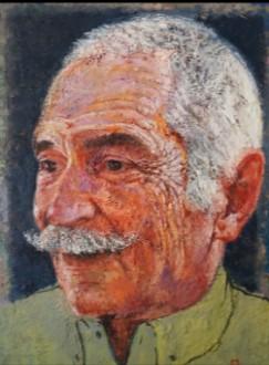 #EduardoSalazar #oleo sobre #madera de 2019 del #escultor #J.. Informacion: https://t.co/0ME8v1Mmym #zocoup #hechoamano #artesanal #ArtistOnTwitter #ArteYArt #galeriadearte #galeriavirtual #original #arte #obradearte #regalounico #homedeco #decoracion #regalosoriginales #handmade https://t.co/citN5heXJ3
