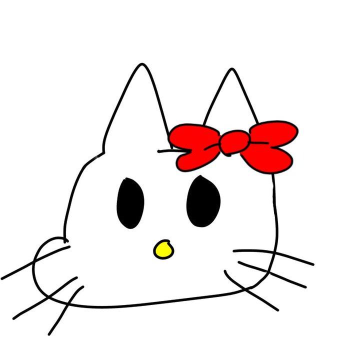 キティ みんなの は こんにちは ハロー 人気者 キティ