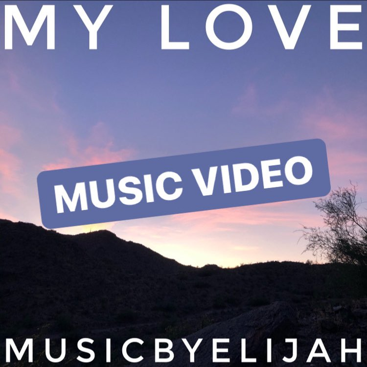 My Love Music Video OUT NOW  https://t.co/v0OC9pYYPB  #newmusic #music #newalbum #album #piano #vocal #guitar #synth #beat #mixtape #lit #hype #fire #musicproducer #singersongwriter #songwriter #producer #record #recording #time #azmusic #arizona #phoenix #love #sing #voice https://t.co/8Y6ZDLoZeU