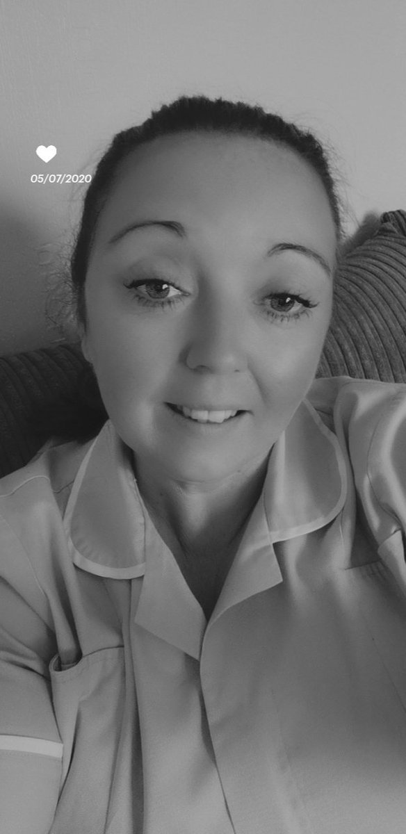 Best drag this far arse off the sofa and get to work 😁😁  #worklife #blackandwhite