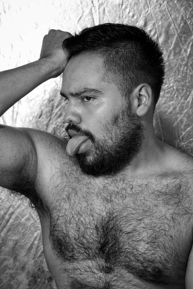 #beard #barba #bearded #barbado #bear #oso #tattoo #hairymale #hairymen #hairychest #hairybear #hombrepeludo #pelos #gym #sexy #hot #men #hombre #model #modelo #blackandwhite #blancoynegro #colors #color #photographer #fotografo #photography #fotografia #photo #foto