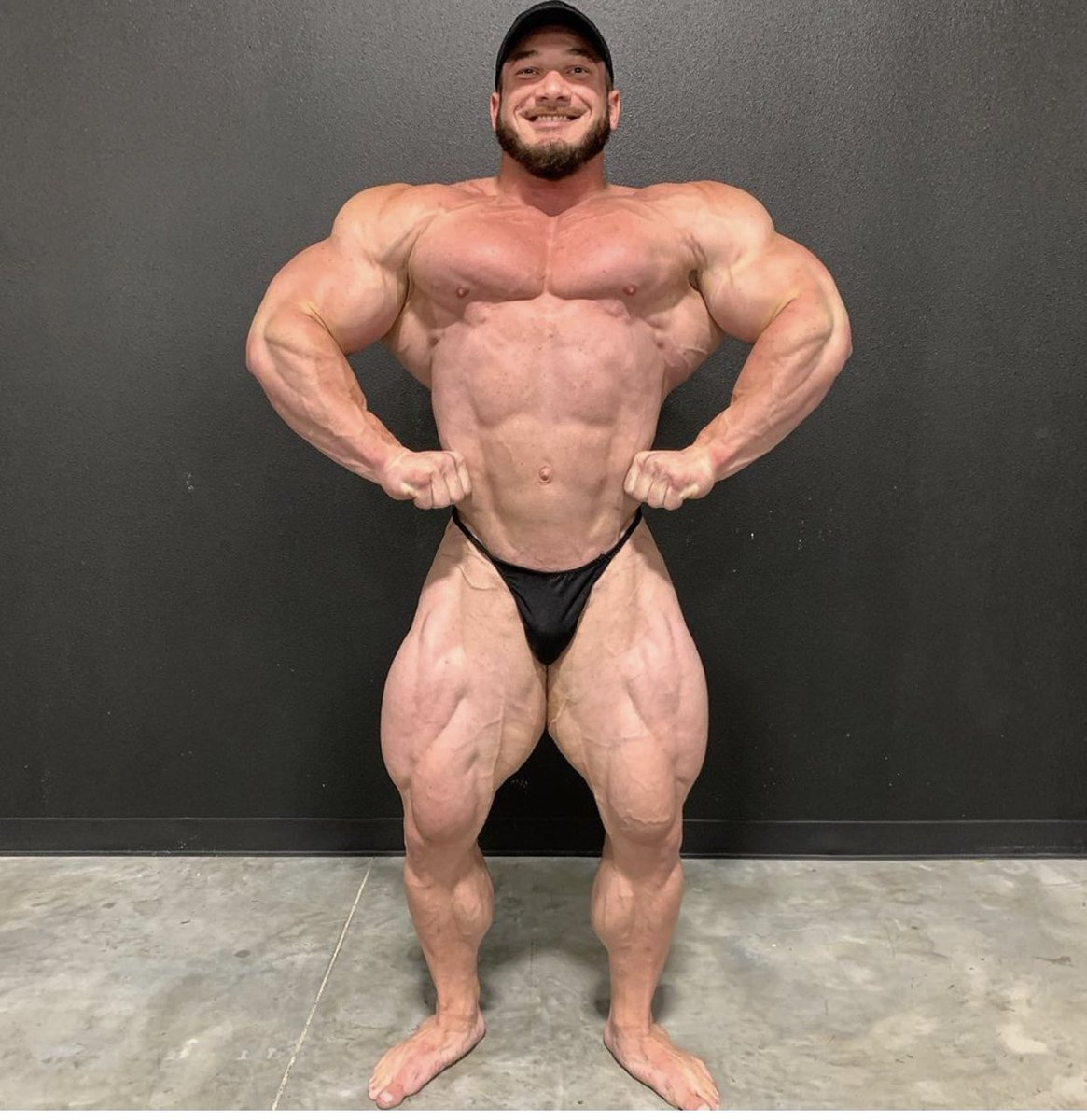 If you are a muscle worshipper and need to support  / sponsor Bodybuilders/ Models  with meetings / videos or used stuff DM me now. #bodybuilding #muscle #flexing #alpha #gorillamuscle #muscular #bros #posing #musclemotivation #bodybuildingmotivation #beastpic.twitter.com/em6o1RaXtn