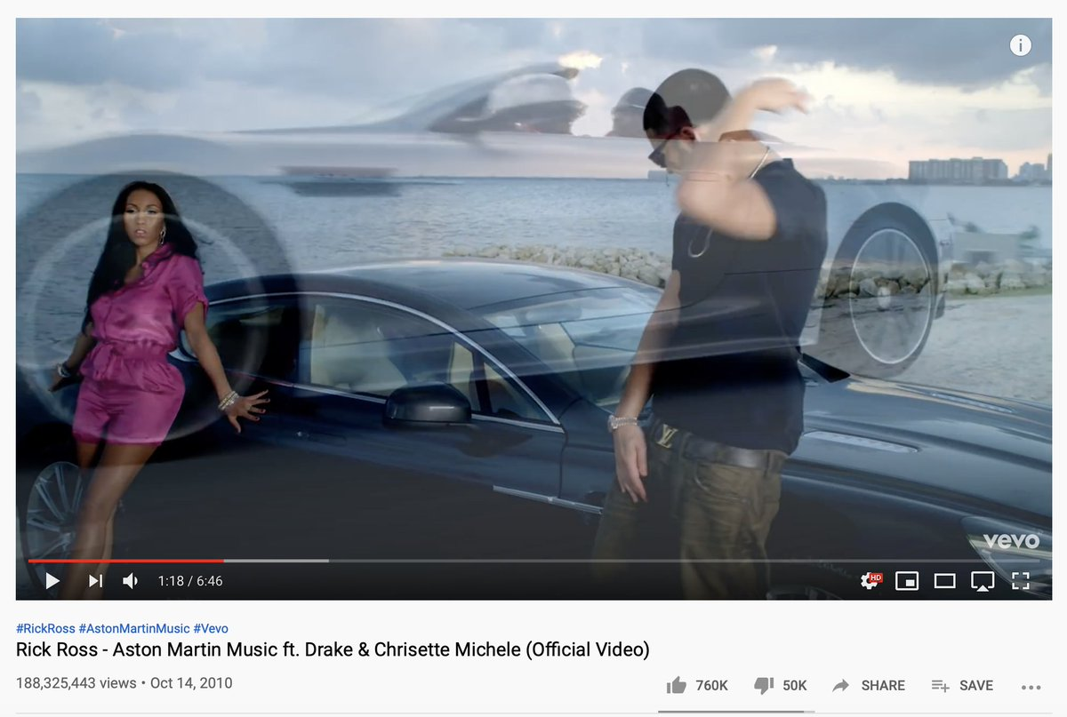 #LetsGo #Happy4thofJuly who wants the @LouisVuitton belt seen in the Drake & Rick Ross Video? We got it and its yours make your best offer! #louisvuitton #Drake #RickRoss #AstonMartinMusic #Trustworthyshop #IFB #F4F #Luxury #Fashion #Fashionista #Baller #Swag