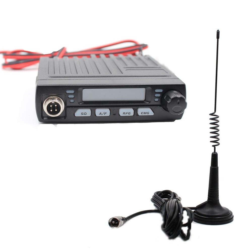 #hashtag4 AC-001 Ultra Compact AM/FM Mini Mobie 8W CB Radio 26MHz 27MHz 10 Meter Amateur Mobile Radio Albrecht AE-6110 Citizen Band Radio https://www.thebigstoresa.com/ac-001-ultra-compact-am-fm-mini-mobie-8w-cb-radio-26mhz-27mhz-10-meter-amateur-mobile-radio-albrecht-ae-6110-citizen-band-radio/…pic.twitter.com/I8kxh8frKX  by 𝐒𝐂𝐄𝐍𝐄𝐑𝐘𝐕🇮🇩