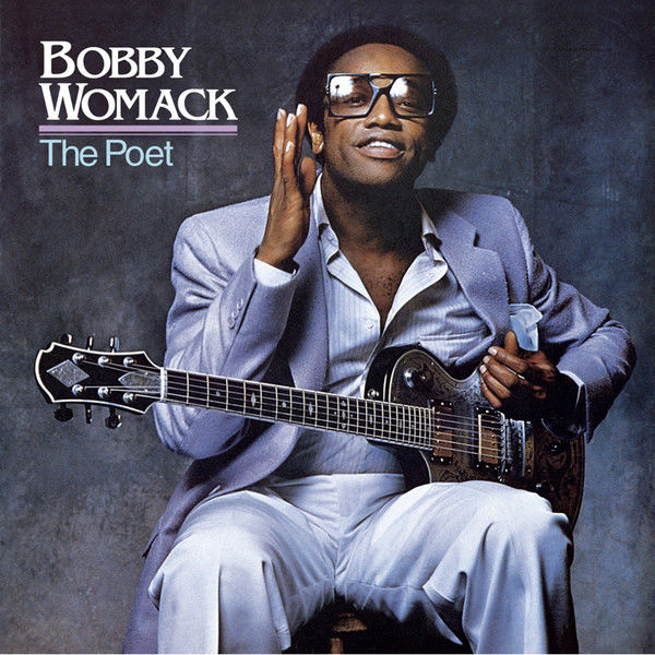 Now playing If You Think You're Lonely Now by @RealBobbyWomack Download the (Free) Tunein app to listen now https://tunein.com/radio/UITA-Hip-HopRB-s235423/ …  Buy song http://www.amazon.com/s/ref=nb_sb_noss_1?url=search-alias%3Ddigital-music&tag=AmazonID&field-keywords=Bobby_Womack_-_If_You_Think_You're_Lonely_Now …pic.twitter.com/BAT0br51Yc