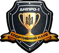 Goalkeeper of #Dnipro1  is so goodpic.twitter.com/eoYZ3kMBJo