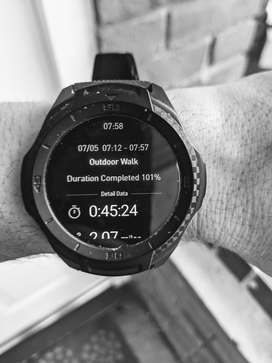 Day 35 of 75Hard stay active but also help with your recovery #disciplineroad #Disciplineequalsfreedom #ownit #stayhumble #workout #getyourmindright #discipline #selfgrowth #Gymshark #progress #health #mindset #success #motivation  #workharder #GetAfterit #75hard #livehardpic.twitter.com/2rM9JogbYF