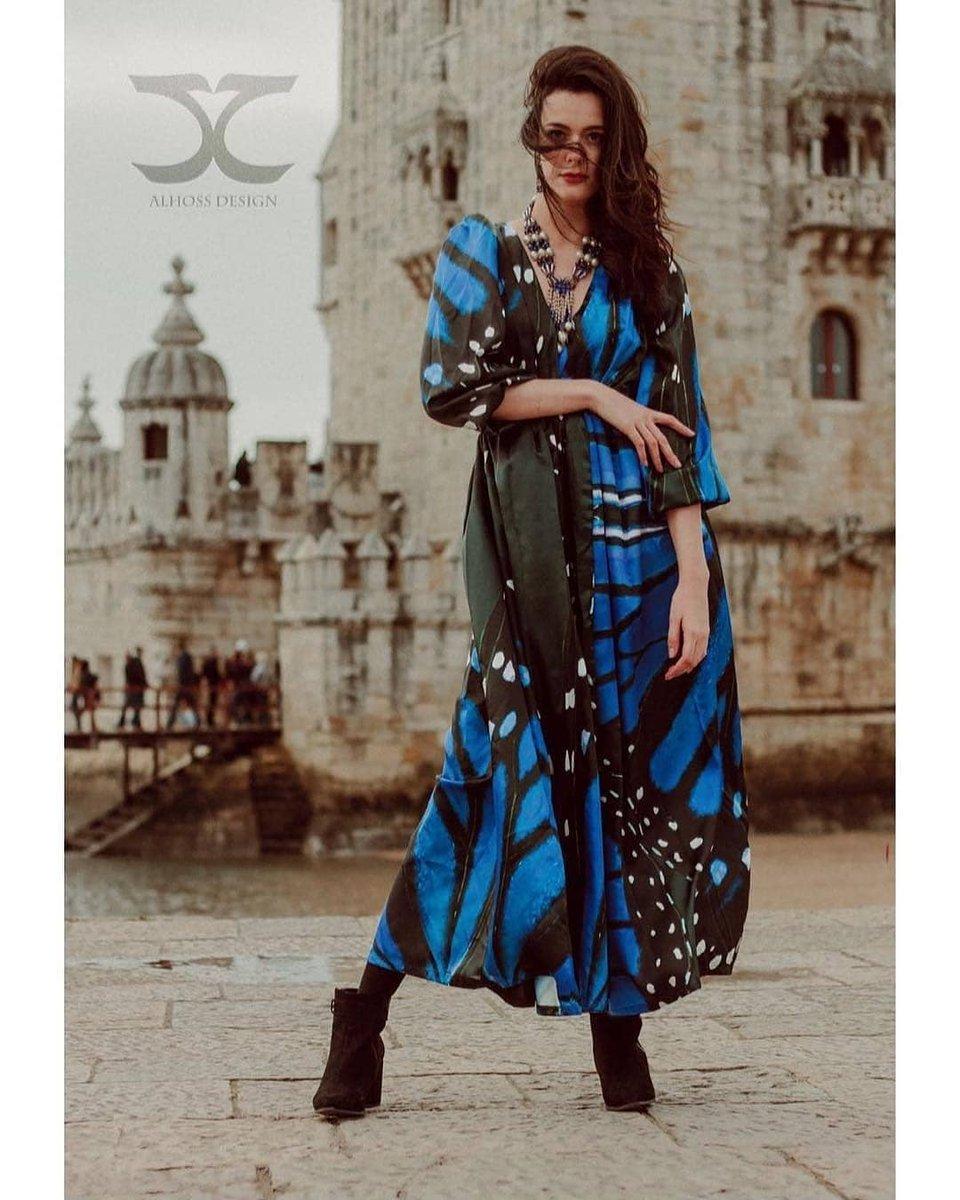 "Pure soul  ALHOSSFLY""BLUE COLLECTION"" Prom dress wings  Available only @vestirebh contact us for your order. Visit our website . https://vestirebh.com/shop/.  .#الحياة الفاخرة#نمط الحياة الفاخرة #متعددة العلامات التجارية#designerwear #bahrainfashion #bahraingirl  ملونة #instadaily pic.twitter.com/KSearzatN6"