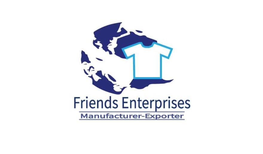 We are Exporter from Pakistan. We Export T-shirts, night waers, leather Boots ,Sports kits and lots more. T-shirts start in just 5$  For contacts WhatsApp.  00923005187668 #shirtstyle #tshirts #denimpants #trouser #sports #kits #import #clothes #shirts #online #onlineshoppingpic.twitter.com/qCP560simx