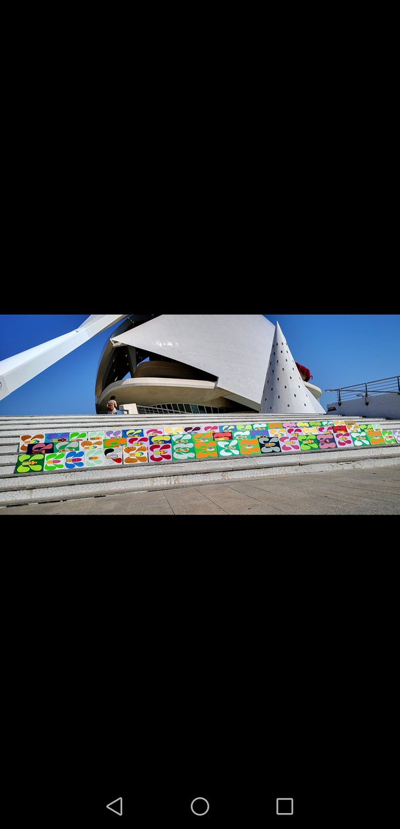 Performance installation of Mosquito pontine by Antonio Taormina WORK AVAILABLE   #gallerynewyork  #biennaledivenezia  #newyorkartist #milanoarte #manhattanart  #newyorkcityart  #contemporaryartcurator #amsterdamart #italianart #sanfranciscoartist #losangelesartist  #parisartpic.twitter.com/JE07ZCDJEH