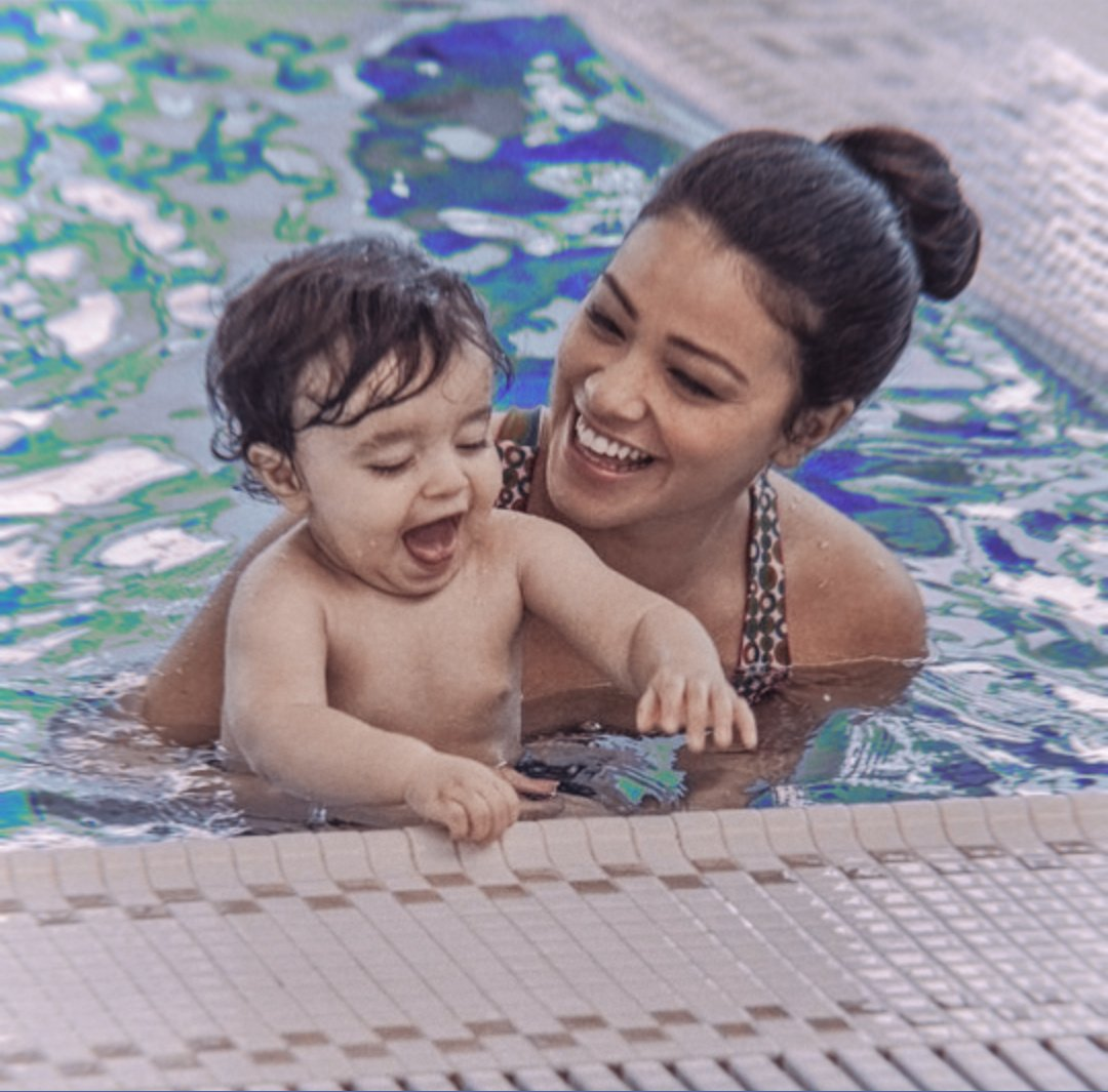 I need more of Jane and baby Mateo   #JaneTheVirgin <br>http://pic.twitter.com/3ycjlXBWt4