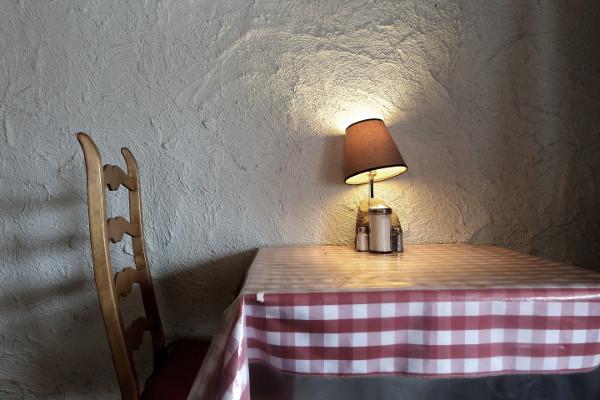 #GalaxyHospitalitySuite #SupportGreekTourism 🍽 Στηρίζουμε τον Ελληνικό Τουρισμό, απολαμβάνουμε εξαιρετικό φαγητό στην Ελλάδα! Επισκεφθείτε το https://t.co/y0NVjUU2d3 στην Πάτρα!  #SingularLogic_ByYourSide #RestartGreekTourism #SingularLogicPartner https://t.co/mrAslQIM6y https://t.co/7atlgEciBO