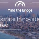 Image for the Tweet beginning: The Israeli innovation ecosystem produced