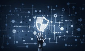 Various DDoS Relief Techniques as well as Evaluation  https://t.co/FKy3fBQjrY #TCNN #Cybersecurity #Innovation #InternetOfThings https://t.co/uPlHURSo2U