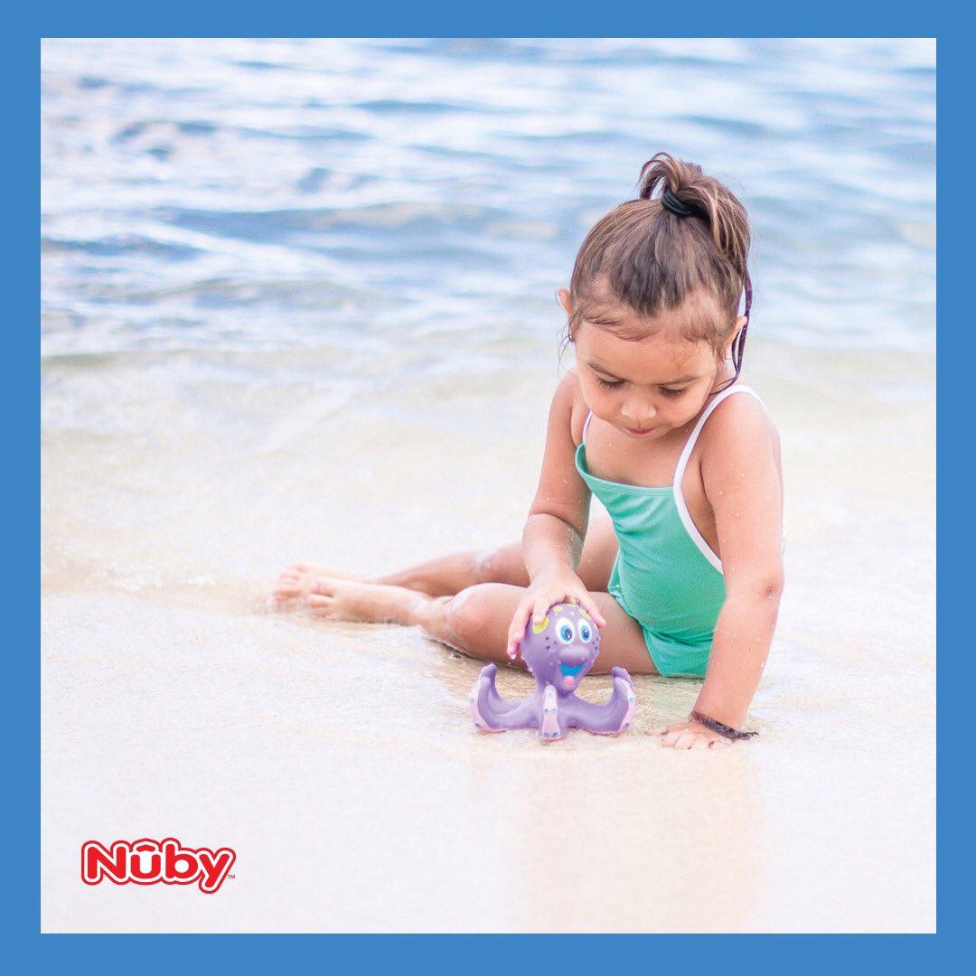 ¿Playa, río, lago o piscina? Disfrutar de un día al aire libre junto a ellos, no tiene precio. ¡Feliz domingo!   #nuby #maternidad #momtruth #crianza #momlife #mamás #mamapanda #estilodevidanuby #findesemana #findesemanaenfamilia #peques https://t.co/CIxTx40i87