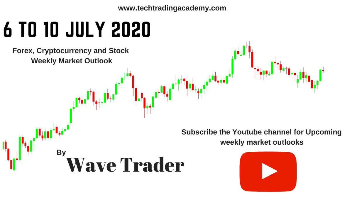 Wave__Trader photo