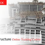 Image for the Tweet beginning: For Civil Engineers!!! Stay Tuned and