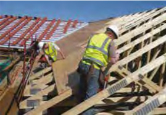 Why use our roof solutions? The benefits of engineered timber roof solutions are clear: Enquire now  https://t.co/uwEHvd18ps https://t.co/OAhjWL79ga