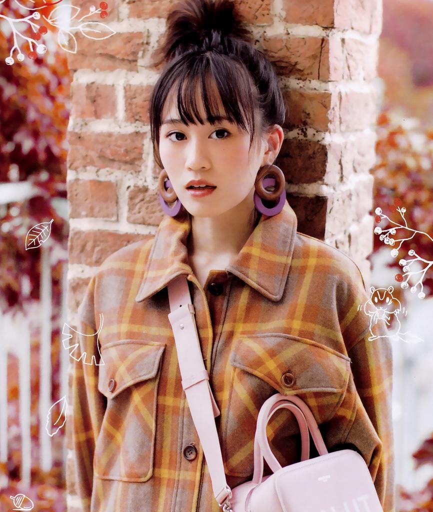 Former AKB48 absolute ace Maeda Atsuko & Nogizaka46 Saito Asuka to star in ' Remote de Korosareru ' tv drama special , the drama is produce by Aki-p. Honda Tsubasa also join this tv special drama as one of the cast. The drama schedule to be air on July 26th 2020.  <br>http://pic.twitter.com/ukY85HjgZA