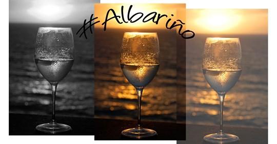 Nuestra colaboración de finde en @creatuprovincia Creando Tu Provincia : Los diez mejores albariños relación calidad-precio para este verano #wine #winelover #vino https://www.creandotuprovincia.es/mejores-albarinos-relacion-calidad-precio.htm…pic.twitter.com/VzWOzCdTLH