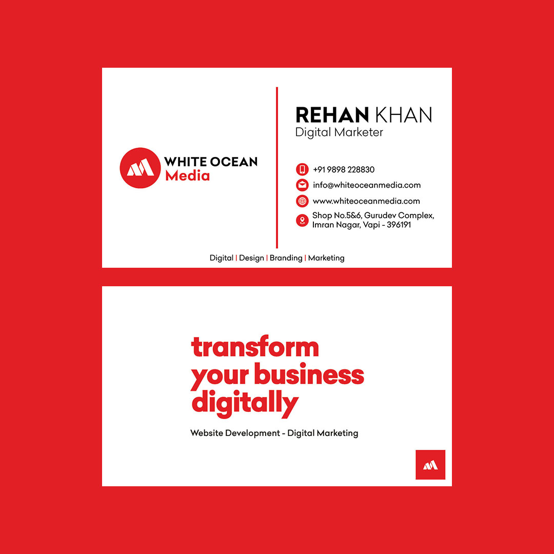 #businesscarddesign #businessowner #businesswoman #businesscard #digitalmarketingagency #digitalmarketingexpert #socialmediamarketing #socialmediatips #logodesigns #branddesign #branding #graphicdesignpic.twitter.com/3HdkJNLNu5