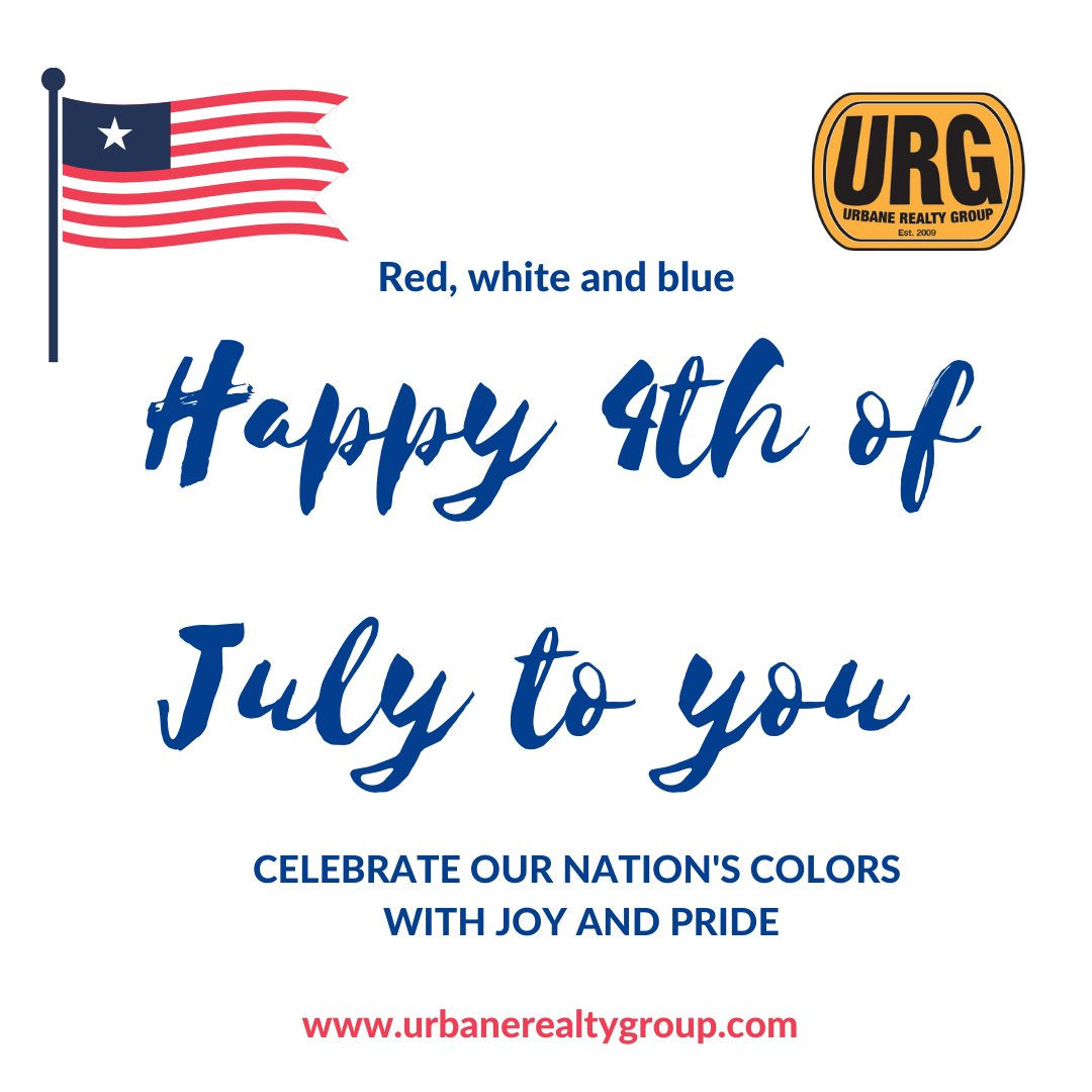 """""""Freedom is nothing but a chance to be better."""" -Albert Camus  #4thofJuly #fourthofJuly #Independenceday #America #Americans #realestate #realtor #dreamhome #Americandream"""