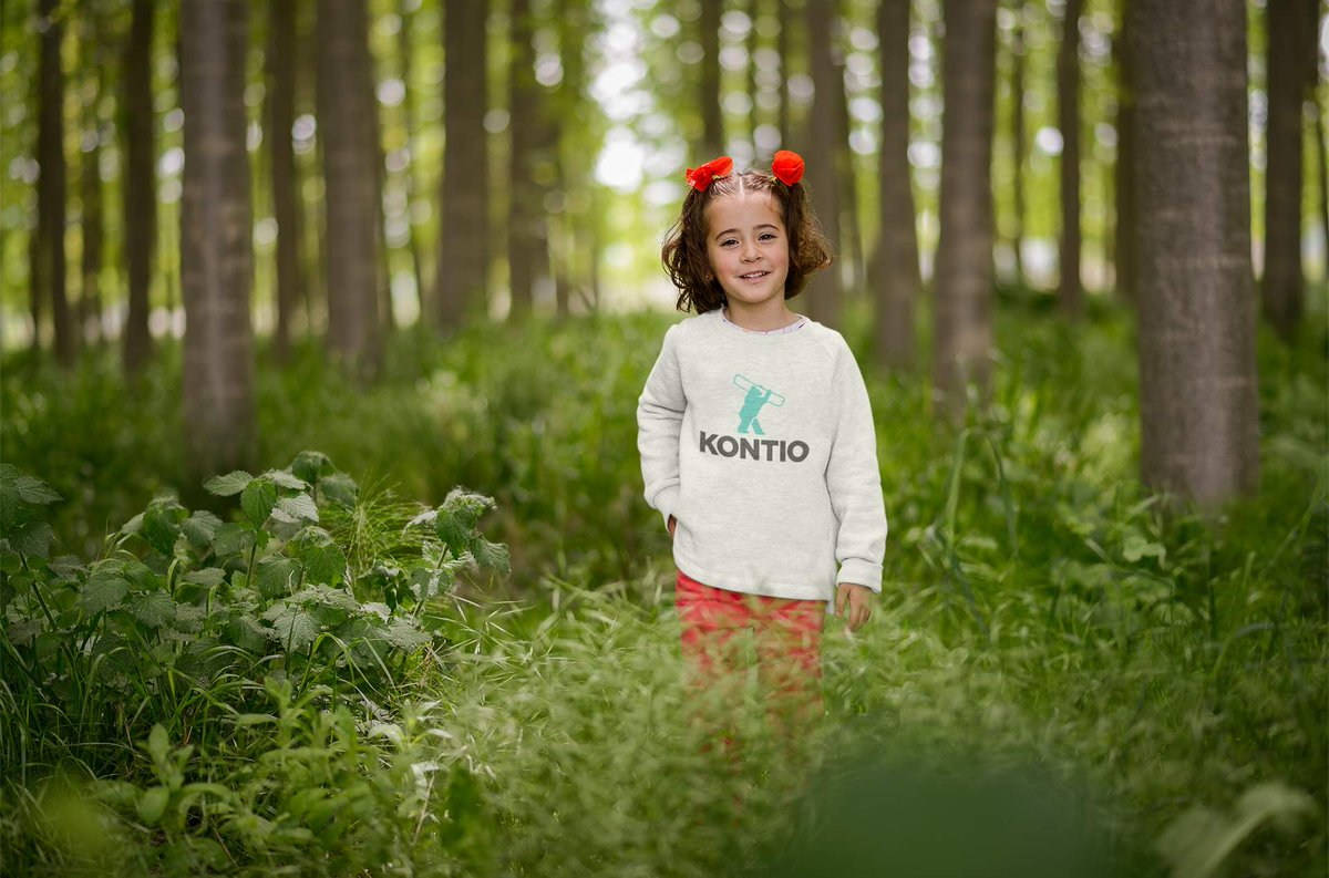 Healthy living in Finland... Kontio® log houses raised around the world http://www.kontio.fr    #instagood #achatmaison #photooftheday #fashionwood #beautiful #followme #repost #nature #family #instawood #bestoftheday #maisonenkitpic.twitter.com/bg1lMvXyk7