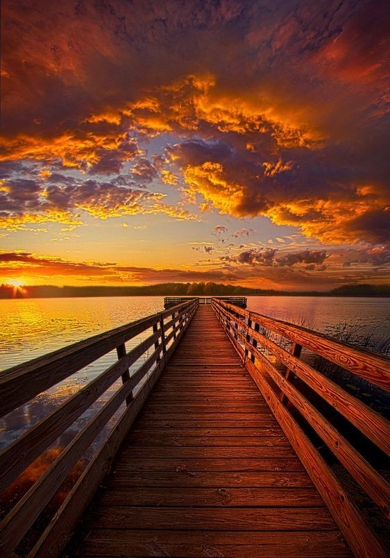 Create your destiny. Breathe, love, dream. Rediscover yourself in the next step. It shines in the new dawn.