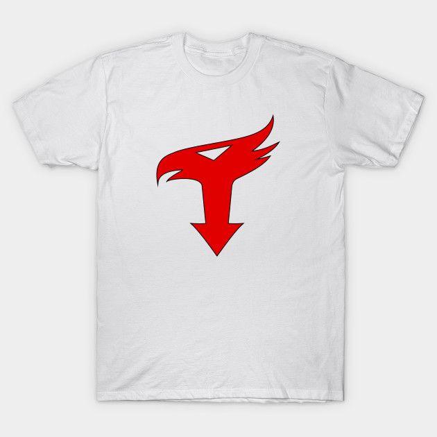Gatchman / Battle Of The Planets - Tees, Masks etc   https://t.co/WdEjsgmJeE https://t.co/rCQ9gL4pdy   #anime #retro #gatchaman #gforce #battleoftheplanets #eagle #phoenix  #tshirt #facemask #mask #socialmask https://t.co/GLOv3jKTj6